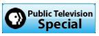 Public Television Special